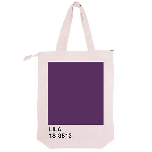 Lila (Violet)