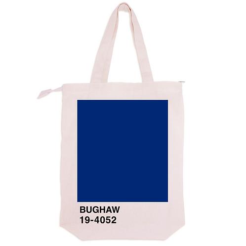 Bughaw (Blue)