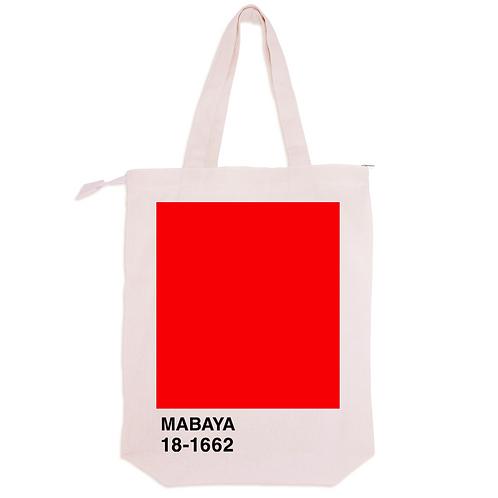 Mabaya (Red)