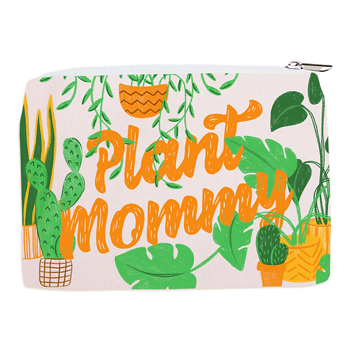 Plant Mommy