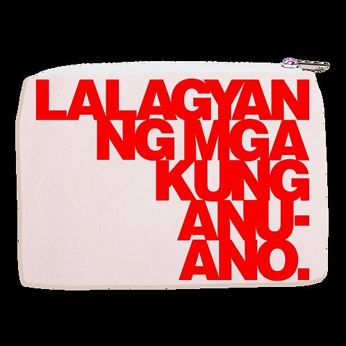 Lalagyan