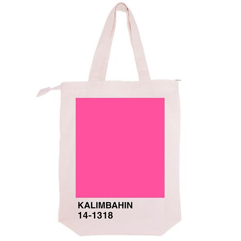 Kalimbahin (Pink)