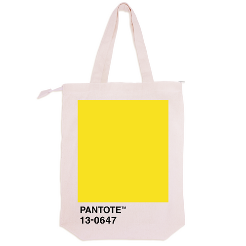 2021 Color of the Year Pantote™