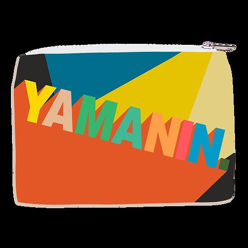 Yamanin