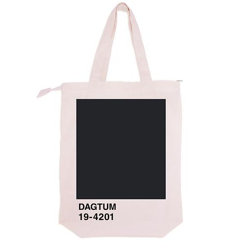 Dagtum (Black)