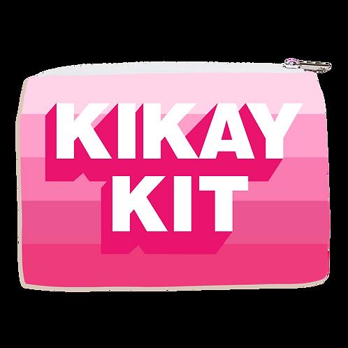 Kikay Kit