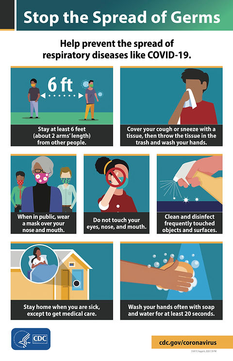 stop-the-spread-of-germs-11x17-en.jpg