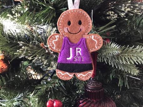 The JRSTT Christmas Sale is Live