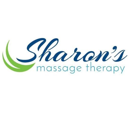 Asian massage clive ia