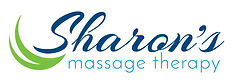 Sharon's Massage Therapy