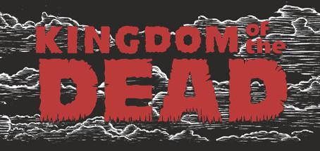 KINGDOM OF THE DEAD - FPS Radar