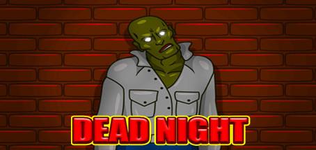 Dead Night - FPS Radar