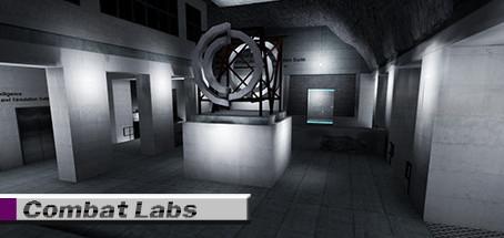 Combat Labs - FPS Radar