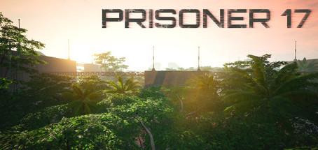 Prisoner 17 - FPS Radar