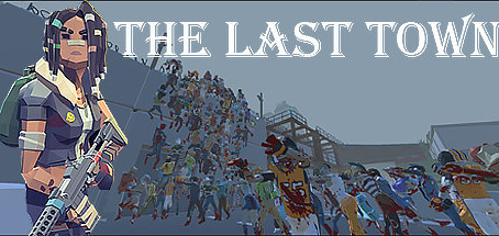 The Last Town - FPS Radar