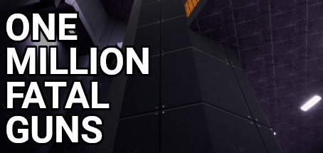 OMFG: One Million Fatal Guns - FPS Radar