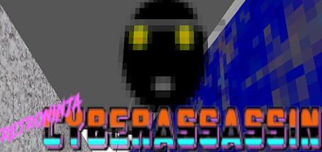 RetroNinjaCyberAssassin - FPS Radar