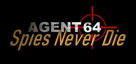 Agent 64: Spies Never Die - FPS Radar