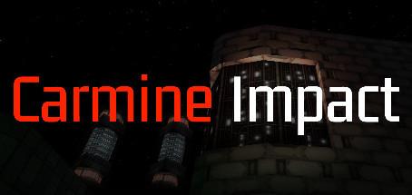 Carmine Impact - FPS Radar