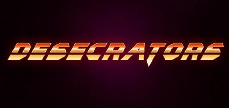 Desecrators - FPS Radar
