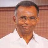 Velammal- chairman - Copy.jpg