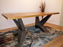 Atlas table - solid oak top.jpg
