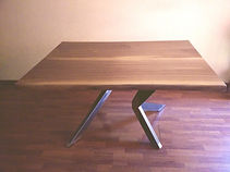 Walnut table top 2_modificato.jpg