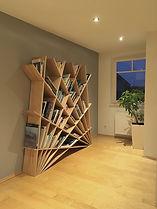 libreria Cheft - Austria - Rolf Wittmann