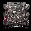 Thumbnail: CHEFT bookshelf