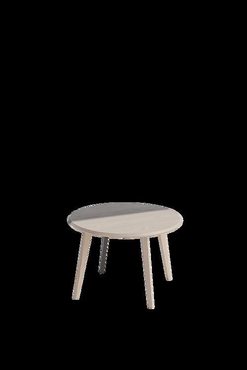 DAHLIA coffee tables