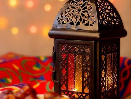 غيري ديكور بيتك في رمضان