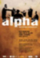 alphaTARONJA-500x714.jpg