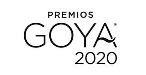 """""""Vaca"""" seleccionada als Premios Goya"""
