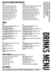 7 STARS Summer Drinks Menu v1.1.png