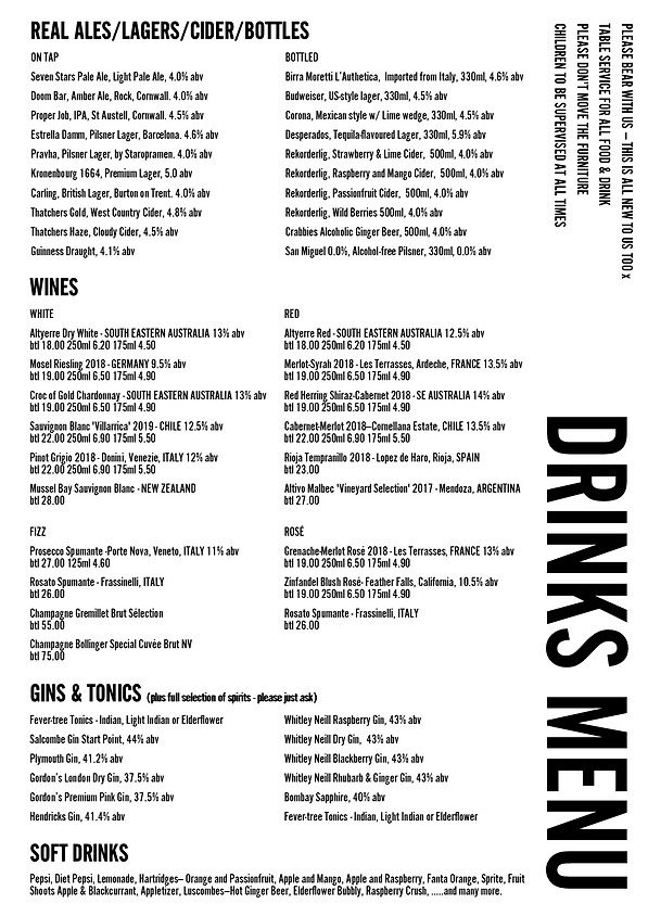 7 STARS Summer Drinks Menu v1.1.png