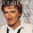 Rod Stewart It had To Be You.jpeg