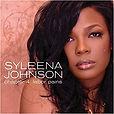 Syleena Johnson labor pains.jpg