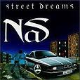 nas street dreams.jpeg