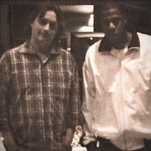 Chris-and-Jay-Z-215x215_edited_edited.jp
