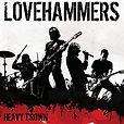 Love Hammers Heavy Crown.jpg