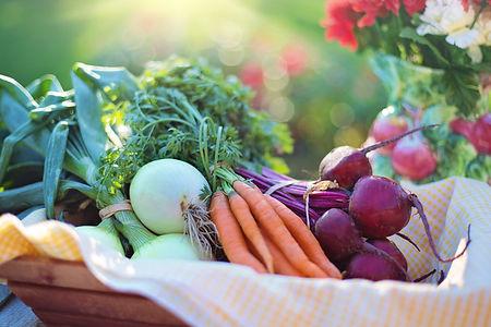 beets-carrots-close-up-533360 (1).jpg