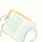 Ziizorg_Dyslexie (1).png