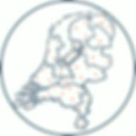 Ziizorg_Knop_Netwerk (1).jpg
