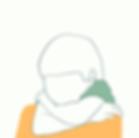 Ziizorg_Verlies (1).png