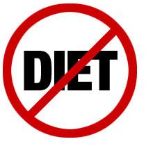 no-diet.jpg