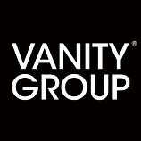 vanity group logo.png