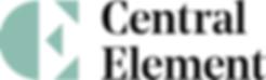central elemtn.png