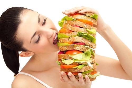 binge-eatingmain.jpg