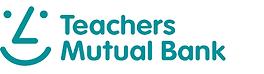 teachers mutual bank.png