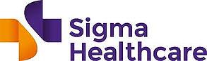 sigma healthcare.jpg